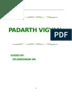 Karya-Karan-Bhava.pdf