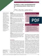 Arch Dis Child Fetal Neonatal Ed-2013-Boland-F201-4.pdf