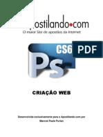 PhotoshopCS6 WEB