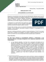 GP17-09 Aplicación L.26475