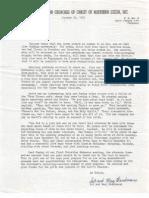 Boudreaux-Sid-Marj-1972-Philippines.pdf