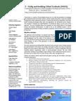 CloudCom 2013 UNICO Call for Papers