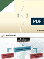 Slide Seminar biaya deferensial