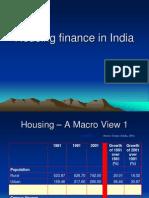 Housing+finance,+VC,+MB,+CC.ppt