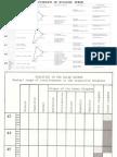 Hylozoic terms.pdf