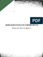 Reflexiones Guia Del Participante 9-13-11