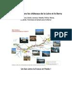Promenade dans les châteaux de la Loire et le Berry.pdf