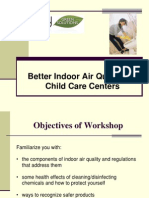 Better Indoor Air Quality for Child Care Centers 30 Minute (1)