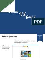 Books computer pdf publication bpb