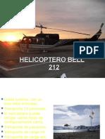 01 Generalidades Bell-212
