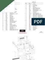 EMPIRE DIRECT VENT HIGH EFF. DV20E, DV40E, DV55E