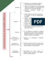 cuadrosinóptico.docx