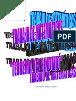 teo__del_binomio.doc