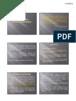 profissões regulamentadas - 02