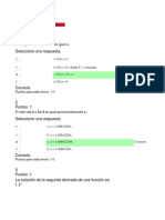 Actividad 1 Revision Presaberes Ecuaciones Corregido