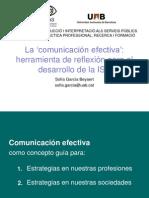 Comunicación_Efectiva
