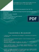 CAPÍTULO 8 - PLANEJAMENTO DE OPEN PIT.ppt