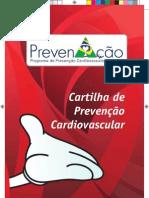 Cartilha-Prevenacao