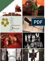 Compendio de Reglas 3.0.pdf