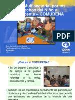 presnetacioncomudena2011