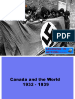 CanadaXsWar1939-1945.ppt