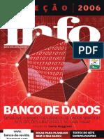 8127780 Colecao InfoBanco de Dados
