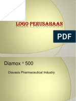 Formulasi Betalaktam Skala Industri.pptx