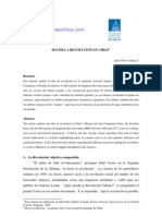 Pinto_Vallejos-Hacer la revolución en Chile