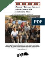 Brochure Somaliland Es