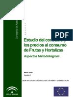 01 Analisis_Estadistico; Junta Andalucia