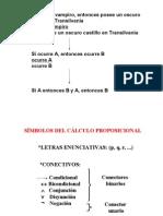 Metodos - Unidad III - A