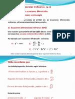 1 Ecuaciones diferenciales ordinarias.pdf
