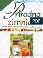 51462683-Zlata-Nanić-Prirodna-zimnica