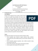 6. Program Berantas Dhf