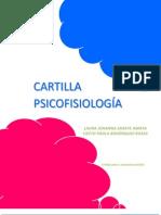 CARTILLA111