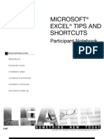 Excel Training Guide.pdf