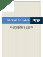 Memoria Ermita Meco.pdf