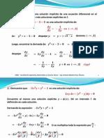 2 Ecuaciones diferenciales ordinarias.pdf