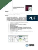 TALLER-DE-PLANIFICACIÓN-Y-CONTROL-DE-PROYECTOS-CON-PRIMAVERA-P6