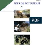 Directores de fotografia cinematografica.pdf