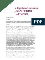 61_2pedro