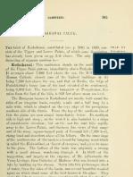 Kodai Gazette