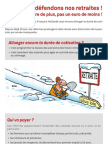 tract-a5