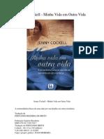 Jenny Cockell - Minha Vida Em Outra Vida