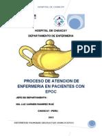paeepoc-130624224233-phpapp02.doc