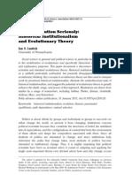 Lustick_Polity_Taking_Evol_Seriously_pol201026a.pdf