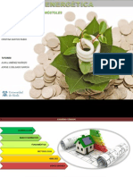 PRESENTACION PDF.pdf