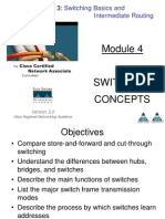 Cnap 3 04 Switching Concepts