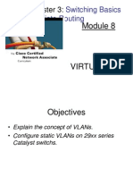 Cnap 3 08 Virtual Lan