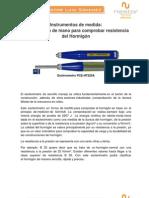 Esclerómetro.pdf
